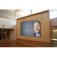 Экран S100 Christie MicroTiles