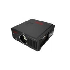 EIKI EIP-XHS100 (без объектива)